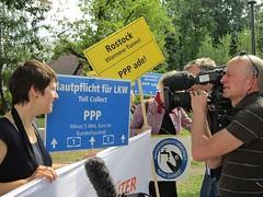 GiB-Demo_Summer_School_Uni_Potsdam_12