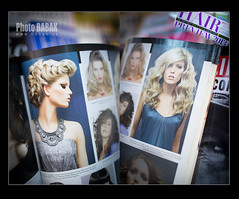 Farouk collection - BABAK (BABAK photography) Tags: hair published best farouk chi babak awards allure expert contessa hairfashion 2013 hairtrends hairphotography babakca babakphotography hairmagazine faroukallurecollection vicenteleonelrodriguez