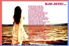 Kjo jete!!... (Foto Vali Kucove) Tags: art e poesia albania per malli emigrant shqiptare shqiperia vendin shqipe poezi dashuria atdhe letersi lindjes mergimtar kthehuni