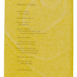 "<b>Philosophy of Moths</b><br/> Kamb (LC '07)(Broadside)<a href=""http://farm9.static.flickr.com/8449/7950199322_977d82d1bb_o.jpg"" title=""High res"">∝</a>"
