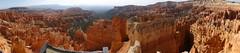 USA_Day07-Bryce_Canyon_Stop2_03 (Alf Igel) Tags: park sunset america point utah bruce canyon trail national bryce navajo amerika