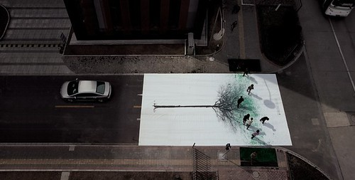 green_pedestrian_crossing002.jpeg