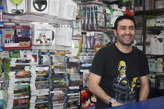Juegos Paseo Las Palmas (Diego Chávez Vallejos) Tags: las los metro juegos paseo online palmas leones providencia