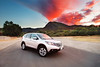 A Change in Command (Extra Medium) Tags: auto ranch car clouds suv paramount nothdr nikond4 singhrayrgnd 2012hondacrv