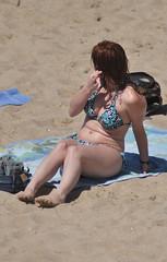 DSC_0061 (mario_7121) Tags: hot sexy beach water fun bikini hotgirl sexygirl
