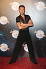 Vincent Simone Strictly Come Dancing 2012 launch