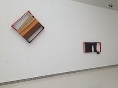 Nacho Criado - Palacio Velázquez