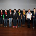 20120204_Science-Olympiad_ED-216
