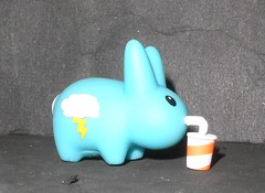 labbits kozik kidrobot (rain drink) 03 (mikaplexus) Tags: favorite rabbit bunny bunnies art animal animals toy toys artist designer cigarette awesome arts vinyl smoking collection kidrobot collections artists rabbits collectible cigarettes smokes limited rare kozik collectibles monger collecting collector mongers smorkin arttoy labbits smorkinlabbit labbit arttoys designertoy vinyltoy vinyltoys frankkozik designervinyl smorkinlabbits ireallylike smorkinmongers designervinyltoy smokingtoy smokingtoys