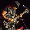 D'Angelo @ Liberation Tour, DTE Energy Music Theatre, Clarkston, MI - 09-14-12