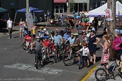 Fiets of Parenthood-21 (BikePortland.org) Tags: families fietsofparenthood yearinpictures2012
