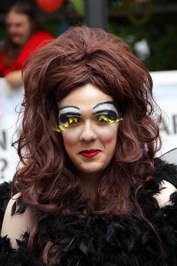 bøsse lesbisk oslo eskorte lovlig