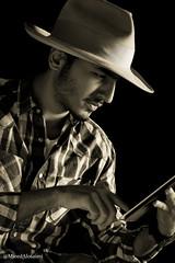 (Abdulmjeed AlOsaimi (Mjeed)) Tags: portrait studio photography photo bin workshop abdullah   abdulaziz   strobist   alosaimi  mjeed abdulmjeed