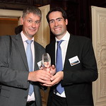 Tech_awards_2012_small_116