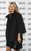 Kate Moss At the photocall for Italian fashion label Liu Jo during Milan Fashion Week Milan, Italy
