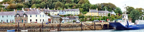 Strangford  Northern Ireland (3)