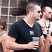 Folsom Street Fair 2012 046