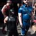 Folsom Street Fair 2012 085