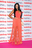 The Inside Soap Awards 2012 held at One Marylebone London, England