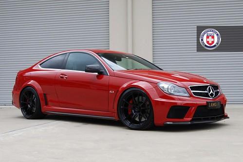 Are The New 507 Rims For Sale Yet Mbworld Org Forums