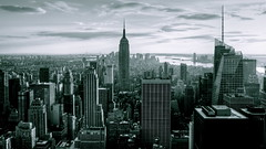 Gotham City - New York City (1982Chris911 (Thank you 1.250.000 Times)) Tags: nyc newyorkcity sunset usa sun newyork skyline brooklyn dark us unitedstates manhattan unitedstatesofamerica midtown queens esb batman newyorkskyline manhattanskyline empirestatebuilding empirestate darkknight gothamcity midtownmanhattan newyorksunset manhattannewyork manhattansunset newyorkphotography newyorkcityphotography newyorkskyscraper empirestateofmind 1982chris911 christiankrieglsteiner christiankrieglsteinerphotography