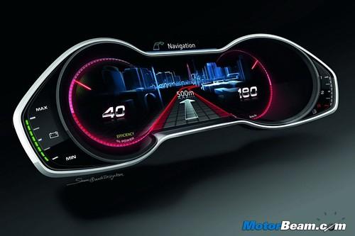 Audi-Crosslane-Coupe-Hybird-20