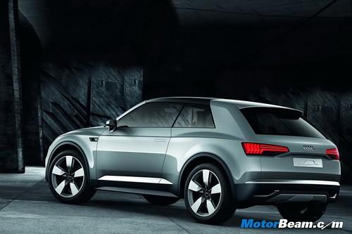 Audi-Crosslane-Coupe-Hybird-23
