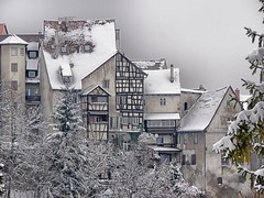 Rottweil (monika schaible) Tags: mygearandme mygearandmepremium rememberthatmomentlevel1 rememberthatmomentlevel2 rememberthatmomentlevel3