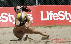 IMG_3898-01 (Danny VB) Tags: park summer canada beach sports sport ball sand shot quebec action xx plateau montreal ballon royal sable competition playa player beachvolleyball mount tournament wilson volleyball athletes players milton vole athlete montroyal circuit mont plage parc volley 514 volleybal ete mountroyal excellence volei mikasa voley pallavolo joueur jeannemance voleyball sportif voleibol sportive joueuse tournois voleiboll volleybol volleyboll voleybol lentopallo siatkowka vollei cqe voleyboll palavolo montreal514 cqj volleibol volleiboll