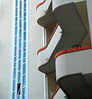 Trieste - A City Where Balconies Have a Habit of Repeating Themselves! (antonychammond) Tags: city italy balcony balconies trieste adriaticsea rhizome blueribbonwinner thegalaxy abigfave anawesomeshot austrohungarianempire habsburgmonarchy friuliveneziagiuliaandtriesteprovince