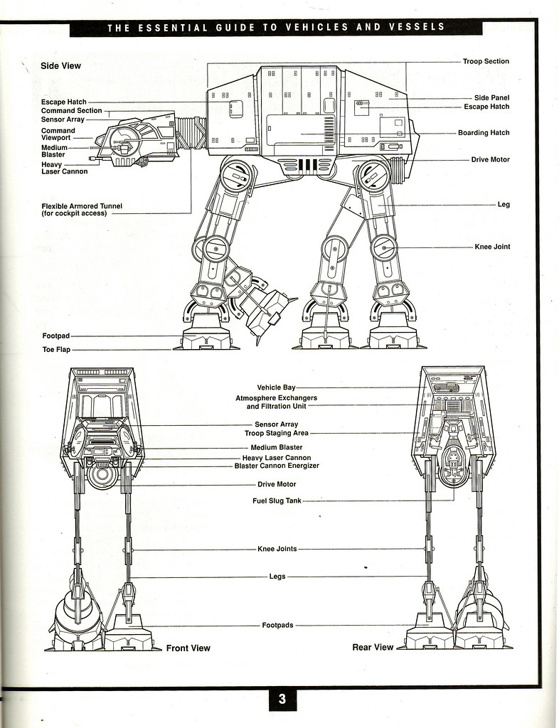 the world u0026 39 s most recently posted photos of diagram and spaceship