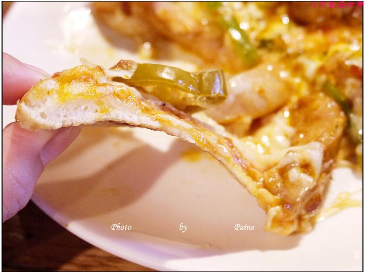 台北中山區Bite 2 Eat 薄多義