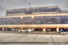 Jinnah International Airport (KHI/OPKC), Karachi, Pakistan (raihans photography) Tags: canon eos terminal dslr karachi canondslr khi opkc 1000d canoneos1000d jiap jinnahinternational raihans raihanshahzad raihansphotography