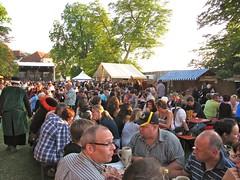 Burghausen / Food & Drink 9990 (Mr.J.Martin) Tags: carnival castle bayern bavaria austria gothic medieval fortification fortress middleages burghausen salzach burgfest salzachriver wittelsbachs burghausencastle