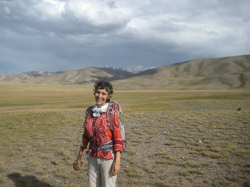 Silk Road 2-2012 201