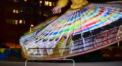 Mixed colors (.daha) Tags: nikon ballerina bosnia tuzla tarik balkan daha d3100