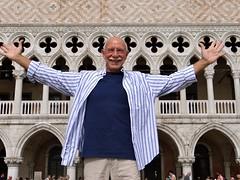 Venise 5295 (bernard-paris) Tags: venise italie palaisdesdoges