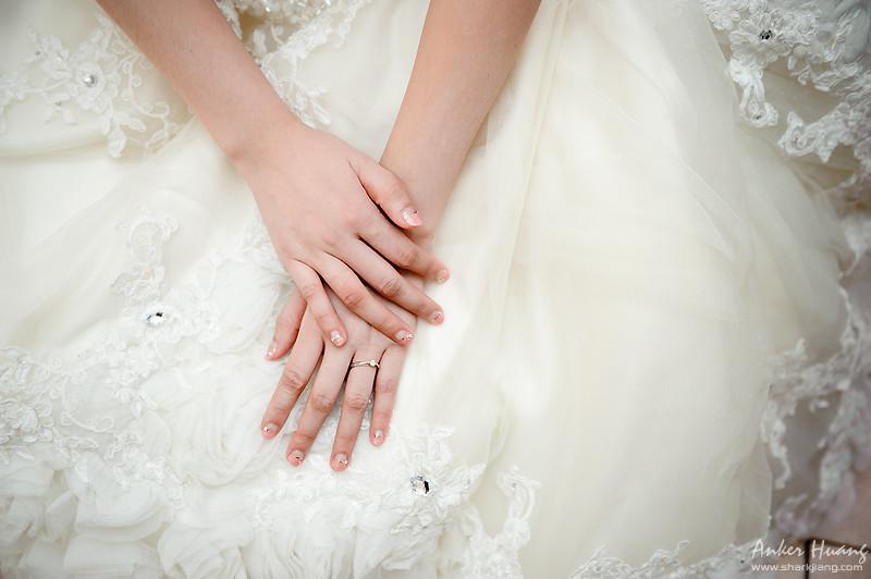 婚攝Anker 2012-09-22 網誌0022