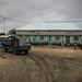 AMISOM and allied forces enter Kismayo 05