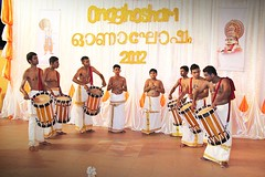 ONAGHOSHAM 2012 (Syaman Malaysia) Tags: malaysia | malayalikkoottam  kerala09