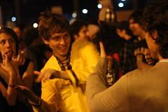Defesa Publica da Alegria (vic campello) Tags: cola amor porto alegria alegre coca mundo tatu copa 2012 publica defesa fortunati