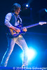 Justin Moore @ The Blood, Sweat & Beers Tour, Joe Louis Arena, Detroit, MI - 10-04-12