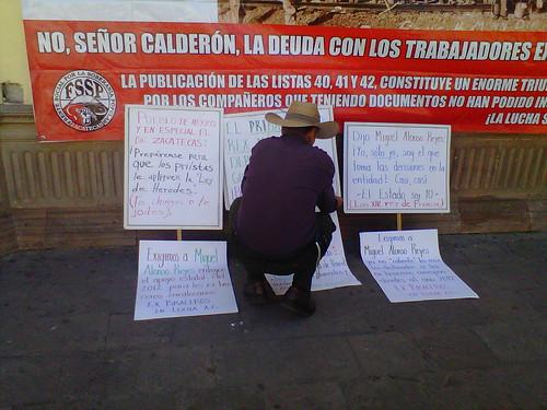 Zacatecas_7