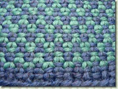 "2006-03-07 Scarf for Judy Stoler 003 • <a style=""font-size:0.8em;"" href=""http://www.flickr.com/photos/20166766@N06/8060851797/"" target=""_blank"">View on Flickr</a>"