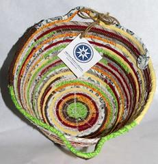 "Egg Basket #0049 • <a style=""font-size:0.8em;"" href=""http://www.flickr.com/photos/54958436@N05/8062939418/"" target=""_blank"">View on Flickr</a>"