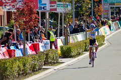 "Superprestige 2012 - Ruddervoorde • <a style=""font-size:0.8em;"" href=""http://www.flickr.com/photos/53884667@N08/8066331297/"" target=""_blank"">View on Flickr</a>"