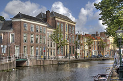 """Leiden • <a style=""""font-size:0.8em;"""" href=""""http://www.flickr.com/photos/45090765@N05/8071613260/"""" target=""""_blank"""">View on Flickr</a>"""