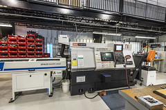 production-mazak-001