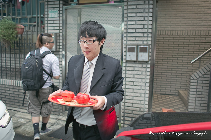 炳霖 依萍 結婚-0093.jpg