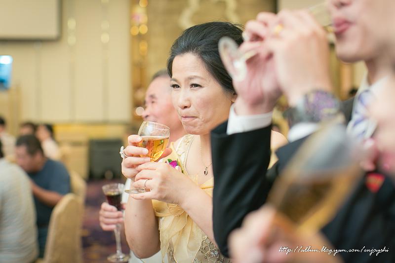 炳霖 依萍 結婚-0202.jpg